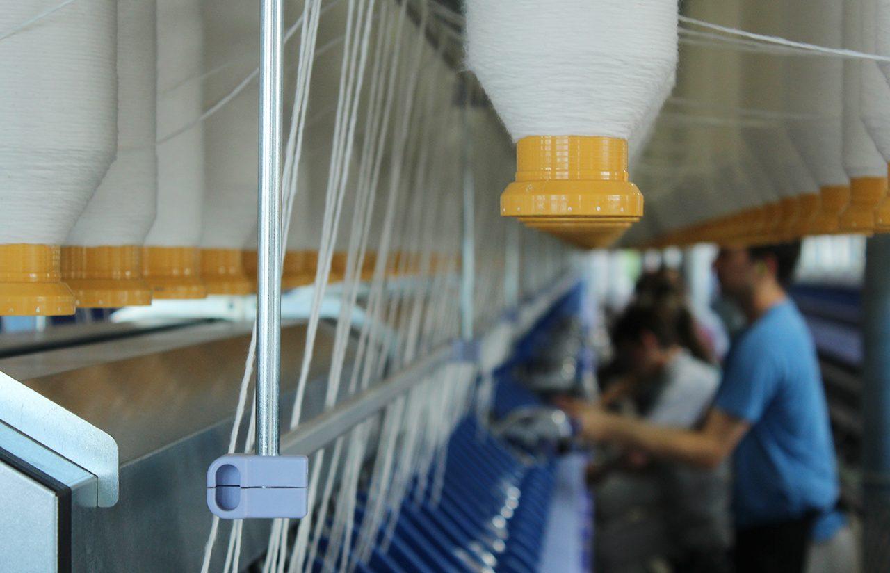 loading-the-spinning-frames