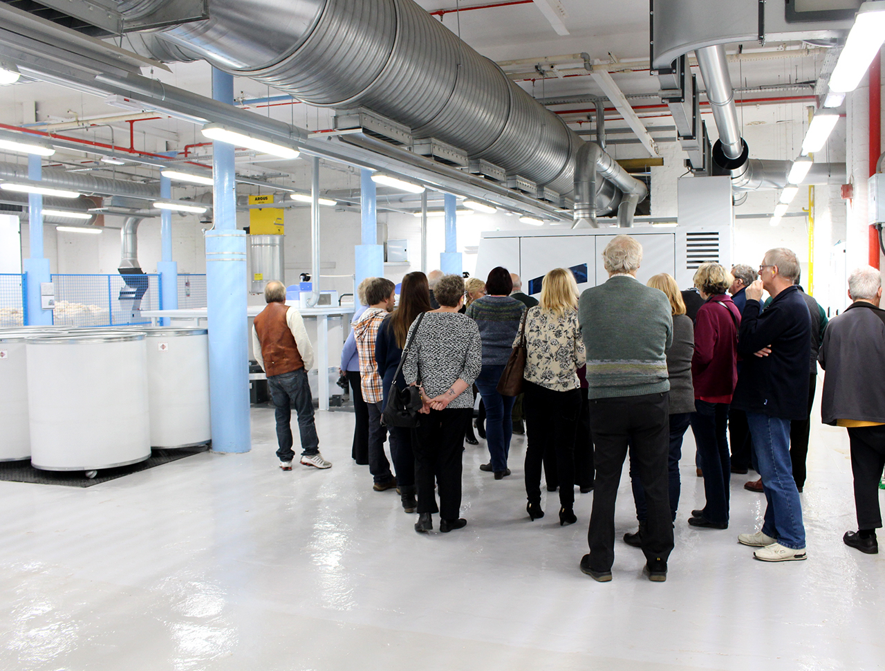 a-tour-of-tower-mill-guests-looking-around-the-ground-floor