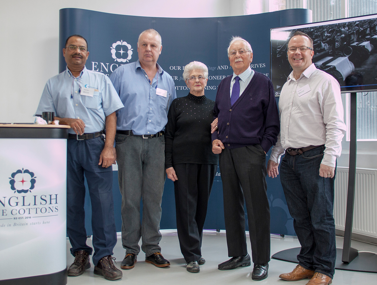 andy-ogden-paul-storah-and-agraval-with-open-day-guests