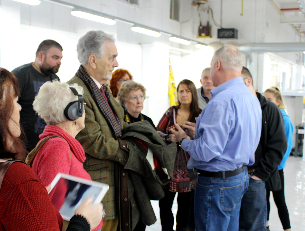english-fine-cottons-paul-storah-gives-a-tour-of-tower-mill