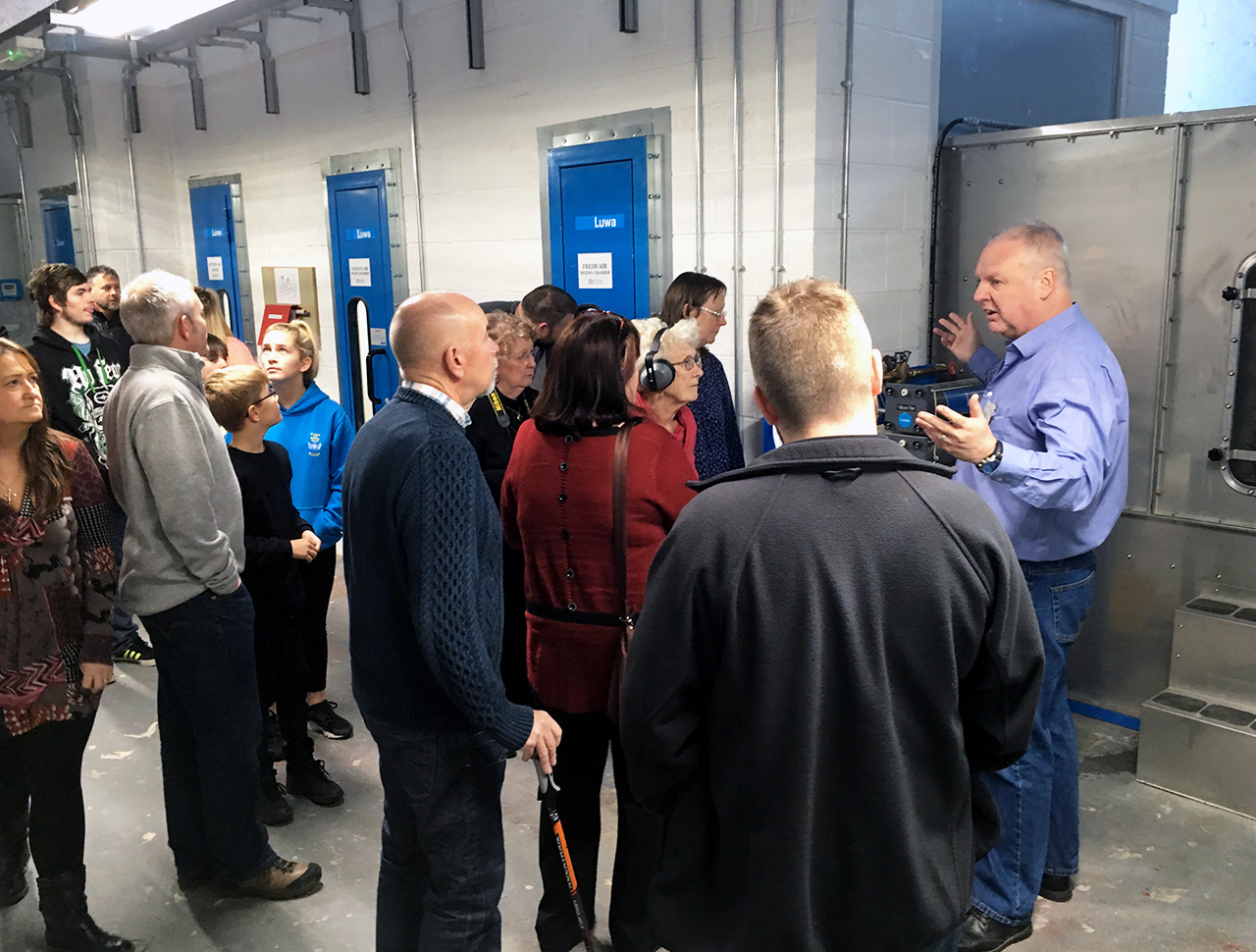 open-day-guests-are-shown-the-plant-room